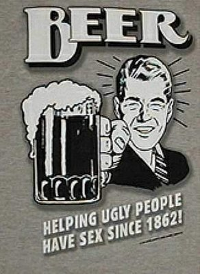 http://www.pajamasandcoffee.com/wp-content/uploads/2010/09/old-beer-ad.jpg